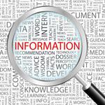 Information und Literatur (©123rf.com)