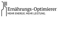 Ernährungsoptimierer Logo