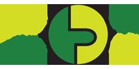 Logo LebensPuls