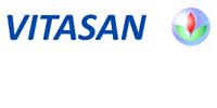 VITASAN Logo