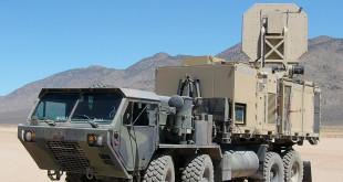 EMF als Waffe im Militär