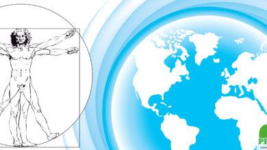 Ein Leitfaden was zu beachten ist wenn ein Raum gegen Erdstrahlung (zB. Wasseradern) abgeschirmt werden soll.