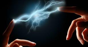 Elektrosmog (Strom) kann richtig Probleme machen!