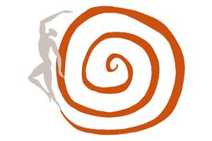 Logo Dr. Sven Seewald, AT- Bregenz