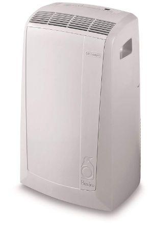 Mobile Klimaanlage, erhältlich auf amazon