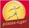 Logo von Beate Luger