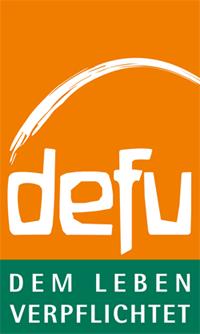 defu_logo_200