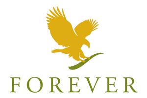 forever_300