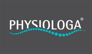 physiologa_blog_300