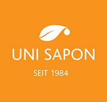 unisapon_logo