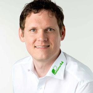 Dietmar Hohn