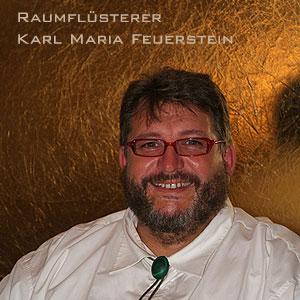 Karlmaria Feuerstein