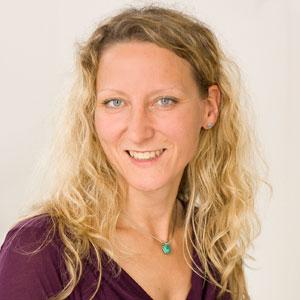 Myriam Schindler
