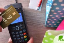 Photo of RFID und NFC ist modern, bequem und ein Todesurteil für den sensiblen Datenschutz!