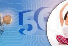 Photo of Wie gefährlich ist 5G? Wie schütze ich mich vor dem 5G Netz? Wie kann ich 5G abschirmen? Hier ist der Leitfaden gegen Funkstrahlung – INKLUSIVE 5G!